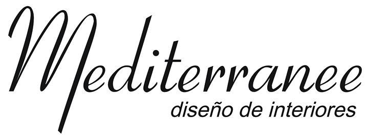 Mediterranee Desing
